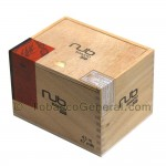 Oliva Nub 358 Habano Cigars Box of 24