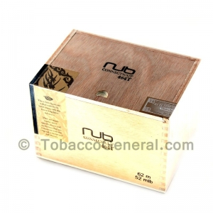 Oliva Nub Connecticut 464T Cigars Box of 24
