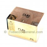 Oliva Nub Connecticut 464T Cigars Box of 24 - Nicaraguan Cigars
