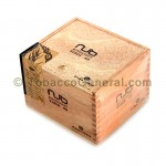 Oliva Nub Connecticut Tubos 460 Cigars Box of 12 - Nicaraguan Cigars