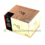 Oliva Nub Maduro 460 Cigars Box of 24