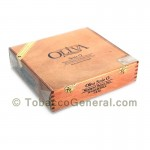 Oliva Serie O Churchill Cigars Box of 20 - Nicaraguan Cigars
