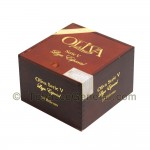 Oliva Serie V Belicoso Cigars Box of 24