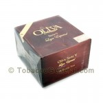 Oliva Serie V Double Toro Cigars Box of 24