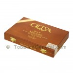 Oliva Serie V Melanio No 4 Petit Corona Cigars Box of