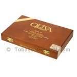 Oliva Serie V Melanio Robusto Cigars Box of 10