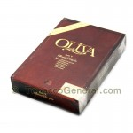Oliva Serie V Special Sampler Gift Set Cigars Box of 5