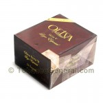 Oliva Serie V Torpedo Cigars Box of 24