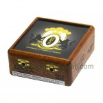 Onyx Reserve No. 4 Cigars Box of 20 - Dominican Cigars