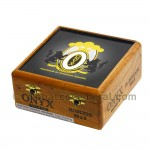 Onyx Reserve Robusto Cigars Box of 20 - Dominican Cigars