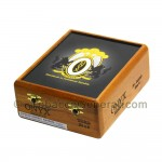 Onyx Reserve Toro Cigars Box of 20 - Dominican Cigars