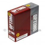 Optimo Cigarillos Sweet 15 Packs of 2