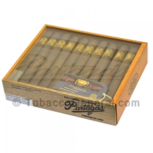 Partagas 1845 Double Corona Cigars Box of 20