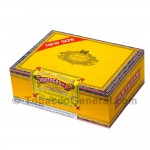 Partagas 1845 Gigante Cigars Box of 20 - Dominican Cigars