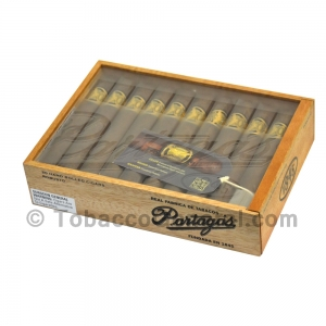 Partagas 1845 Robusto Cigars Box of 20
