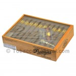 Partagas 1845 Toro Grande Cigars Box of 20