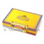 Partagas Gigante Cigars Box of 25 - Dominican Cigars