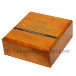 Perdomo 10th Anniversary Churchill Champagne Cigars Box of 25 - Nicaraguan Cigars