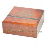 Perdomo 10th Anniversary Epicure Champagne Cigars Box of 25