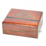Perdomo 10th Anniversary Robusto Champagne Cigars Box of 25