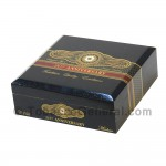 Perdomo 20th Anniversary Churchill C756 Maduro Cigars Box of 24