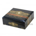 Perdomo 20th Anniversary Epicure E656 Maduro Cigars Box of 24