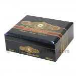 Perdomo 20th Anniversary Gordo G660 Maduro Cigars Box of 24