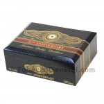 Perdomo 20th Anniversary Robusto R556 Maduro Cigars Box of 24