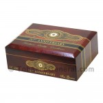 Perdomo 20th Anniversary Robusto R556 Sun Grown Cigars Box of 24