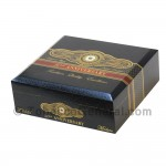Perdomo 20th Anniversary Torpedo T6554 Maduro Cigars Box of 24