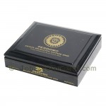 Perdomo Estate Selection Churchill Natural Cigars Box of 20