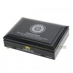 Perdomo Estate Selection Epicure Maduro Cigars Box of 20 - Nicaraguan Cigars