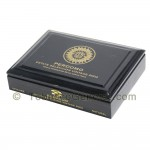Perdomo Estate Selection Epicure Natural Cigars Box of 20 - Nicaraguan Cigars