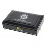 Perdomo Estate Selection Robusto Maduro Cigars Box of 20