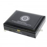 Perdomo Estate Selection Torpedo Maduro Cigars Box of 20 - Nicaraguan Cigars