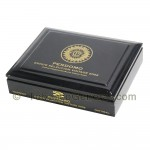 Perdomo Estate Selection Torpedo Natural Cigars Box of 20 - Nicaraguan Cigars