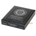Perdomo ESV 2002 Epicure Sampler Gift Set Cigars Box of 6