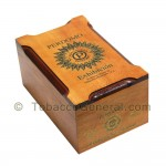 Perdomo Exhibicion No 2 Torpedo Cigars Box of 20 - Nicaraguan Cigars