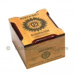 Perdomo Exhibicion No 5 Double Robusto Cigars Box of 20