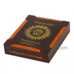 Perdomo Exhibicion No 6 Toro Grande Sampler Gift Set Cigars Box