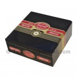 Perdomo Gran Cru 2006 Churchill Cigars Box of 24 - Nicaraguan Cigars