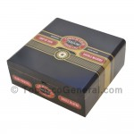 Perdomo Gran Cru 2006 Churchill Maduro Cigars Box of 24