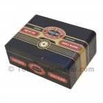 Perdomo Gran Cru 2006 Robusto Maduro Cigars Box of 24