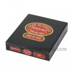 Perdomo Gran Cru Grand Epicure Sampler Gift Set Cigars Box of 6