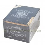 Perdomo Habano Gordo Maduro Cigars Box of 20