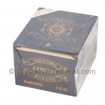 Perdomo Habano Robusto Corojo Cigars Box of 20