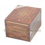 Perdomo Habano Toro Connecticut Cigars Box of 20