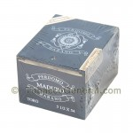 Perdomo Habano Toro Maduro Cigars Box of 20