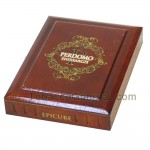 Perdomo Patriarch Epicure Sampler Gift Set Cigars Box of 6