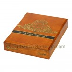 Perdomo Reserve 10th Anniversary Epicure Sampler Gift Set Cigars Box of